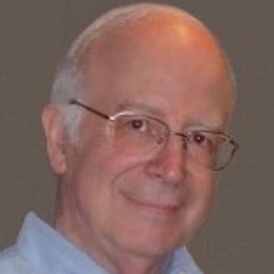 David RePass