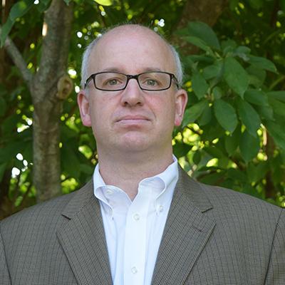David Yalof