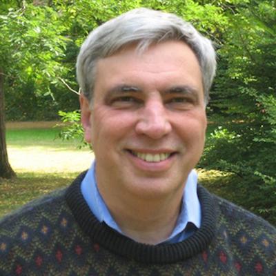 Ron Schurin