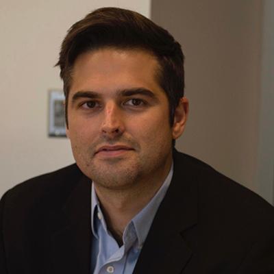 Brooks Kirchgassner