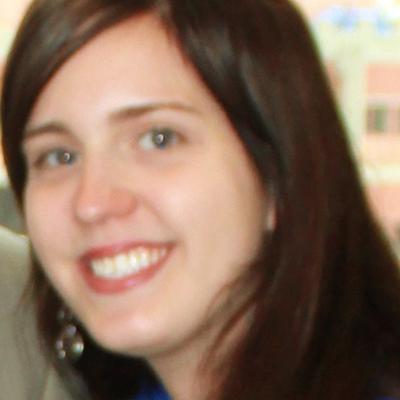 Carolyn Conway