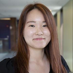 Yejie Kim
