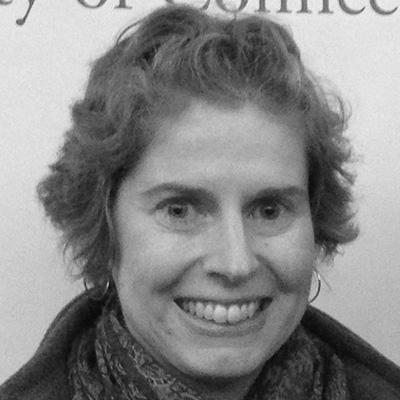 Jessamy Hoffman