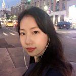 Chloe Kwak