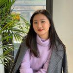 Minju Lee